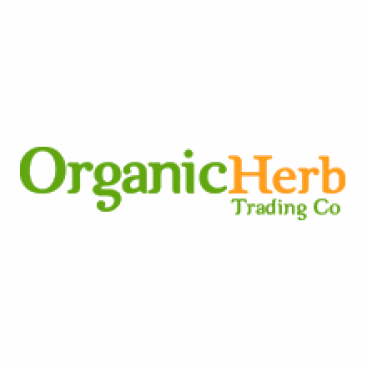 Organic Herb Trading Co.