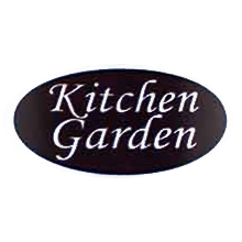Kitchen Garden packets