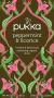 Organic Peppermint & Licorice