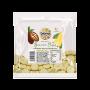 Organic White Chocolate Yoghurt Banana Chips