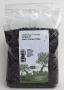 Organic Cacao Nibs - raw