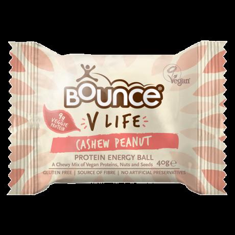 Box V Life - Cashew Peanut
