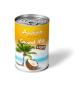 Organic Coconut Milk Light - lge
