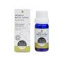Organic White Thyme Oil