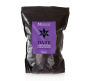 Organic No.1 Blend - bulk bag drinking chocolate