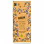 Organic Lucuma Cacao Thin Bar
