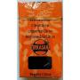 Organic Mini-Liquorice Orange