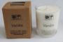 Vanilla Votive 9cl Candle