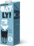 Oat Drink Enriched (calcium & vitamins)