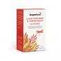 Organic Cape Rooibos & Honeybush Bags - New!