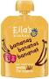 Organic Bananas Bananas Bananas