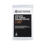 Organic DR Congo R&G Coffee - 3