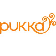 Pukka Ayurvedic