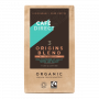 Organic CaféDirect Origins Blend R&G - 3