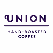 Union Organic Direct Trade Roast & Ground