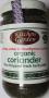 Organic Fresh Minced Coriander Leaves