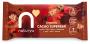 Organic Cacao Superbar