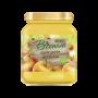 Organic Apple Purée - lge