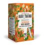 Organic Root Remedy