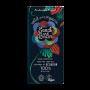 Organic 100% Wild & Organic Bar