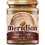 Rich Roast Smooth Peanut Butter 100%