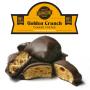 Golden Crunch Bag