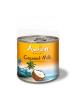Organic Coconut Milk - sml