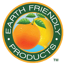 Earth Friendly Products Vegan