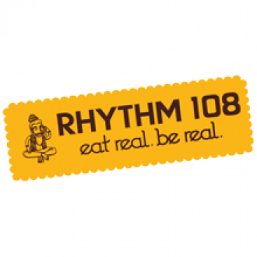 Rhythm 108 organic vegan gluten free mini eggs