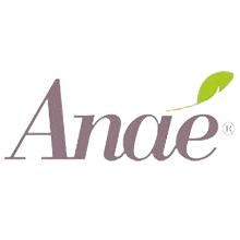 Ánaé organic cotton washable sanitary towels
