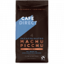 CaféDirect Decaff Macchu Picchu -4