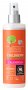 Organic Spray Conditioner - Children's