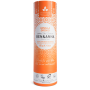 Organic Vanilla Orchid Deodorant  - paper tube
