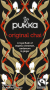 Organic Black Spice Chai - cinnamon & cardamom