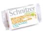 Organic Spelt Crackers