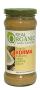 Organic Korma Cooking Sauce