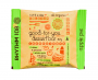 Organic Apple Pie Bar