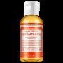 Organic Tea Tree Liquid Soap