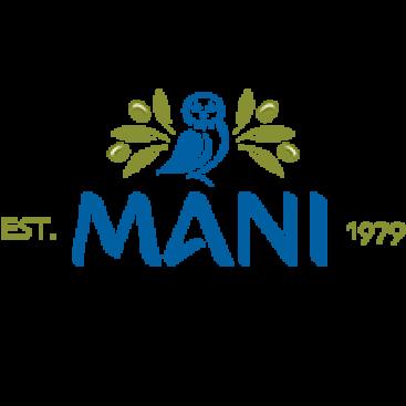 Mani Greek