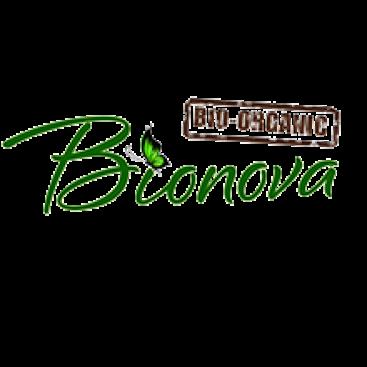 Bionova jars
