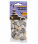 Organic Liquorice Pebbles - half price while stocks last!!