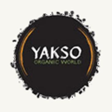 Yakso