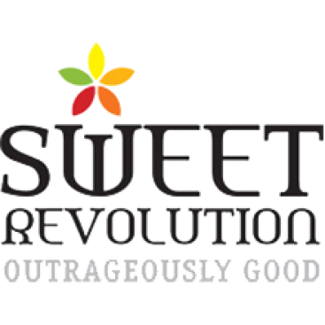 Sweet Revolution Vegan, Gluten free Instant hot drinks