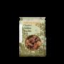 Organic Golden Berries