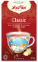 Organic Classic Blend Yogi Tea