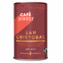 Drinking Chocolate - San Cristobal - tub