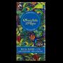 Organic Rich - Dark Choc 71%