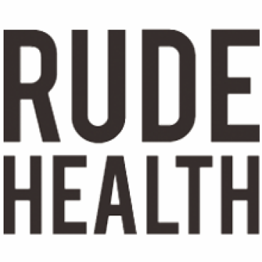 Rude Health Hot Dairy Free Drinks