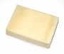 Hemp Oil Soap