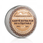 Organic Shea Butter - Fair Trade - tin